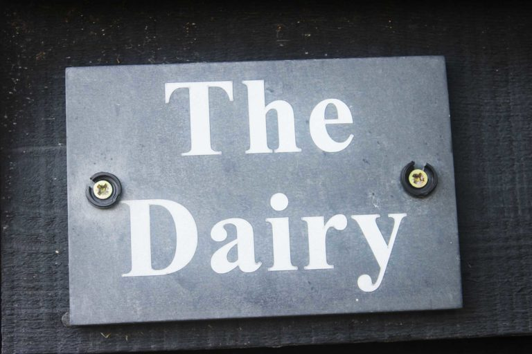 The Dairy-Sign-1920x1280