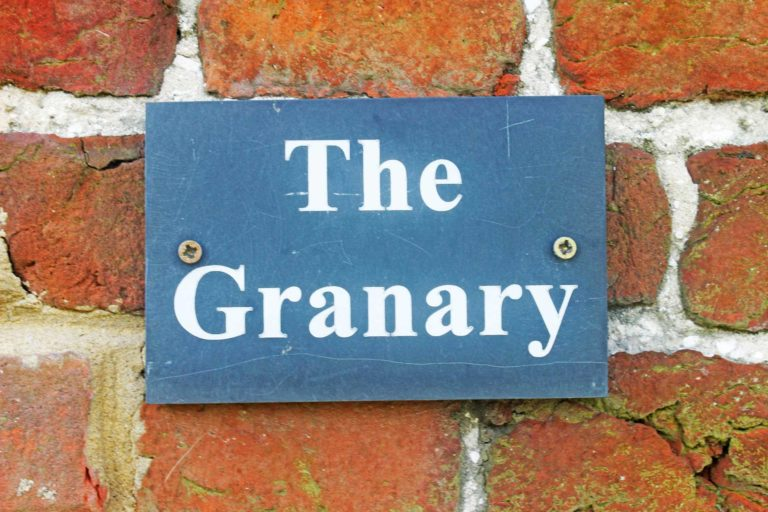 The Granary-Sign-1920x1280