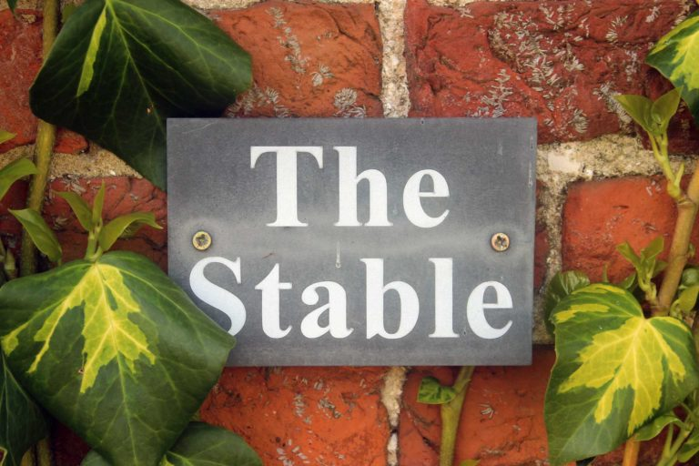 The Stable-Sign-1920x1280